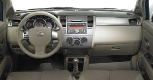 nissan tiida interior 2015 nissan tiida technical details history photos on better parts ltd