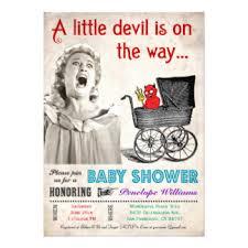 funniest baby shower baby shower invitation wording yourweek 8a873ceca25e