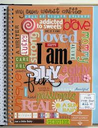 18 Ways to Decorate Your Notebooks – About Family Crafts