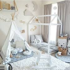 what does chambre in 68 best chambre d enfant images on child room bedroom