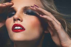 makeup artist in dallas landis dallas hair stylist makeup artist