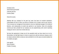 4 formal business letter quote templatesofficial business