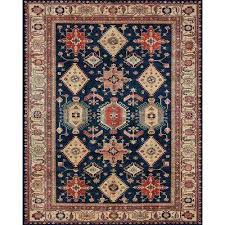 Pet Friendly Area Rugs Machine Washable Area Rugs Rugs The Home Depot
