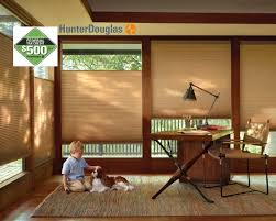 blinds with energy efficiency will help you save on energy bills