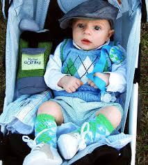 Golf Halloween Costume Easy Diy Ideas Kids U0027 Halloween Costumes