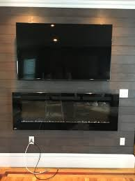 mr home guy tv wall mounts boston
