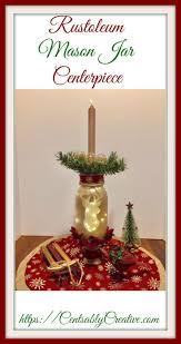 358 best christmas images on pinterest christmas ideas