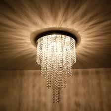 Wohnzimmer Lampen Ebay Wohnzimmer Deckenleuchte Home Creation
