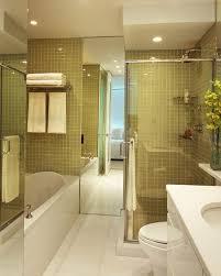 hgtv bathroom ideas photos hgtv bathroom designs small bathrooms mojmalnews