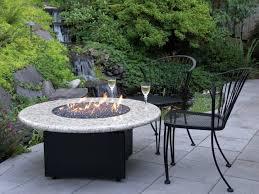 oriflamme fire table parts gorgeous sahara fire pit table stone oriflamme fire table