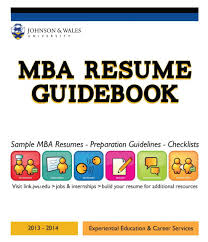 mba career objective for resume career objective mba finance resume 2017 2018 studychacha mba finance sample resume