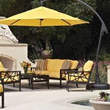 patio sets on sale as patio sets and new small patio umbrella