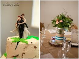 fun wedding cake topper u2013 pixy prints photography