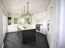 12 best two tone kitchens kitchen ideas images on pinterest