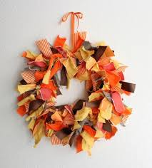 september decorating ideas belle maison diy fall decorating projects