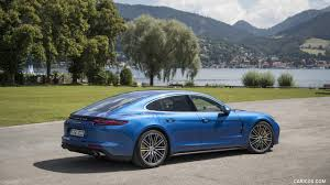 blue porsche 2017 photo collection porsche panamera blue wallpapers