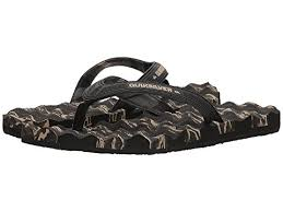 ugg layback sandals sale quiksilver at zappos com