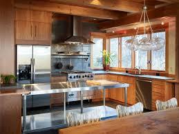 stainless steel kitchen island table kitchen island kitchen island with pull out table from solid wood