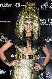 heidi klum u0027s greatest halloween costumes ever u2014 photos u2013 hollywood