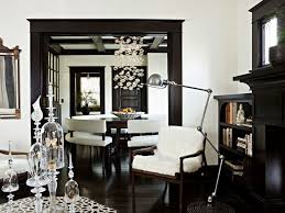 25 best black molding ideas on pinterest black baseboards