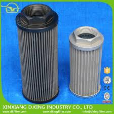 oil filter for bitzer compressor oil filter for bitzer compressor