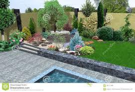 download plant landscape design solidaria garden