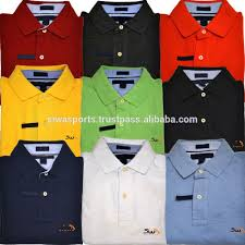 polo sport t shirt design in your own style 100 cotton men u0027s polo
