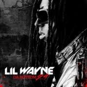 Comfortable Lyrics Lil Wayne Les 20 Meilleures Paroles De Lil Wayne Avec Traduction