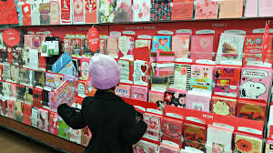 Walmart Valentine Decorations The Dark History Of Valentine U0027s Day Will Make You Scared To