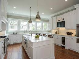 Painted Glazed Kitchen Cabinets Pictures by Sets Design Ideas Page 217