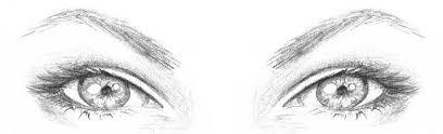 heidi schwartz the eyes have it