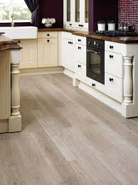 Traditional Laminate Flooring Traditional White Cabinet And Inexpensive Laminate Flooring For