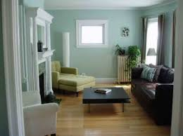 home interiors paint color ideas paint color ideas for home interiors home painting