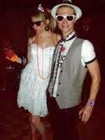 80s prom dress ideas 80s prom tux fashion dresses