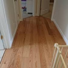 pro line flooring inc get quote flooring 46 edgeworth st