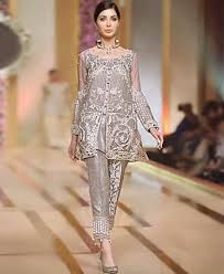 party dress party wear pakistan party dresses shalwar kameez uk