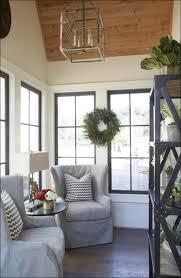 architecture wonderful sunroom window coverings sunroom window