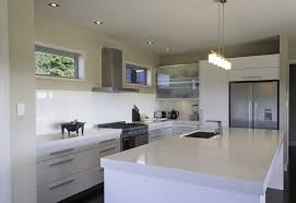 modern kitchen ideas with white cabinets 36 stylish small modern kitchens ideas for cabinets counters