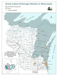Kenosha Map What Foxconn Means For The Great Lakes Compact Wglt