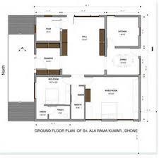 Home Elevation Design Software Online Amazing Vastu Home Plans 1 Home Elevation Design Kerala Home