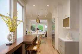 grand traditional kitchen remodel in san francisco jeff king and