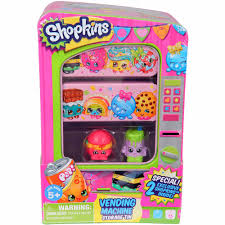 shopkins halloween background spot it shopkins walmart com