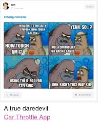Salty Spitoon Meme - 25 best memes about the salty spitoon the salty spitoon memes