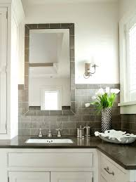 white bathrooms ideas classic gray and white bathrooms gray bathrooms classic and