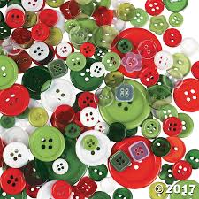 discount craft scrapbook u0026 beading supplies orientaltrading com