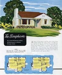 American House Design And Plans 547 Best Cool Home Plans Images On Pinterest Vintage Houses