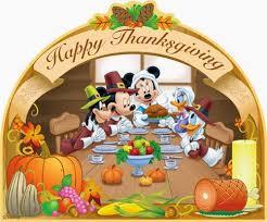 image happy thanksgiving jpg disney wiki fandom powered by wikia