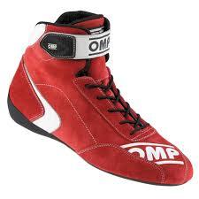 motorbike sneakers 2017 racing u0026 motorcycle omp fireproof boots motorbike automobile