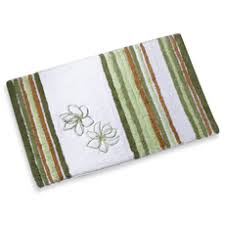 Dkny Bath Rugs Bath Fabulous Interior Deco Fabulous Interior Deco