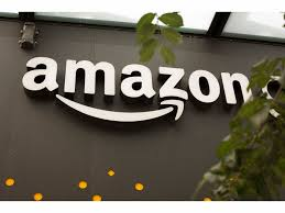 under the table jobs in detroit amazon to add 1 600 jobs at 2nd se michigan fulfillment center